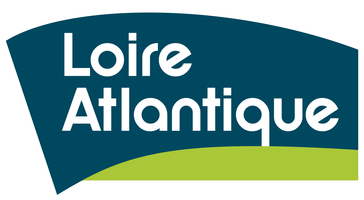 loire-atlantique